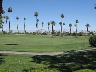 MED11 - Rancho Las Palmas Country Club - 2 BDRM, 2 BA