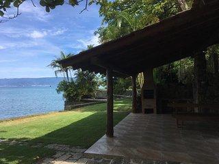 Casa mar H4Y Ilhabela 049