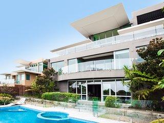 5-star vacation home near the beach | Clontarf