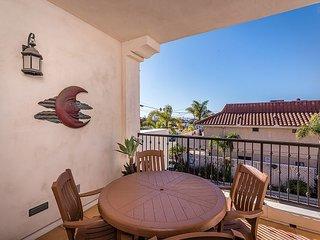 High-End 3BR Suite at Pismo Beach—Walk to Restaurant Row & Beach  Pier