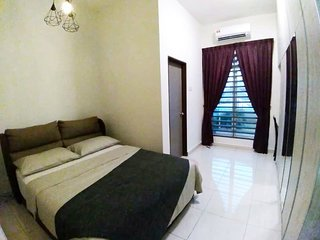 My Haven Homestay, KLIA Sepang
