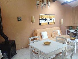 Tamariu Apartment Sleeps 2 - 5425080