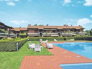 1 bedroom Apartment in Lazise, Veneto, Italy - 5702513