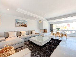 Luxury 2 bedroom Puerto Banús - RDR143