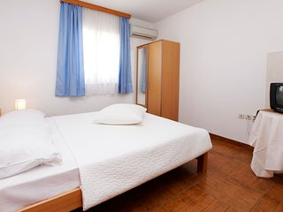 Vespera 9 - Private room★Wi-Fi★AC★parking