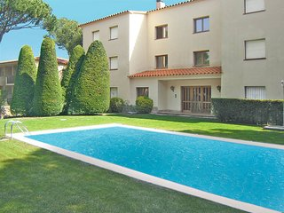 3 bedroom Apartment in Mas Pinell, Catalonia, Spain - 5435560