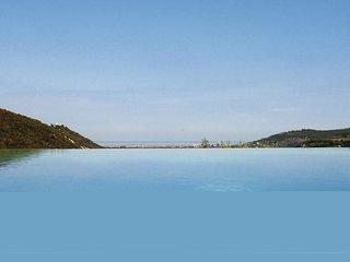 6 bedroom Villa in Kremenje, Istarska Zupanija, Croatia - 5575341