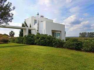 2 bedroom Villa in Ikaros, West Greece, Greece : ref 5716052