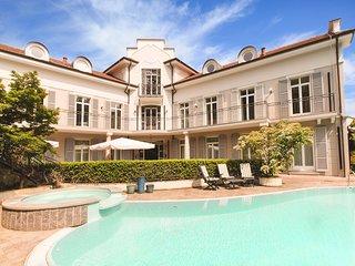 8 bedroom Villa in Stresa, Piedmont, Italy - 5716629