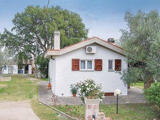 1 bedroom Villa in Il Poggettone, Tuscany, Italy - 5523534