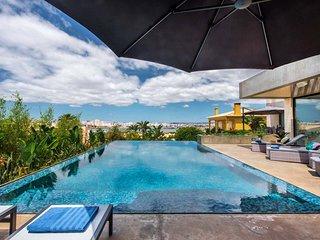 5 bedroom Villa in Ferragudo, Faro, Portugal - 5693751