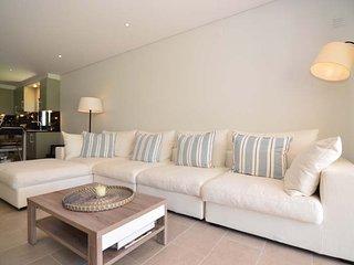 2 bedroom Apartment in Vale do Garrao, Faro, Portugal - 5682670