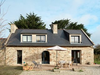 3 bedroom Villa in Kergoff, Brittany, France - 5715991