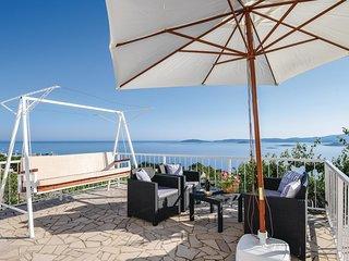 3 bedroom Villa in Podstup, Dubrovacko-Neretvanska Zupanija, Croatia - 5532497