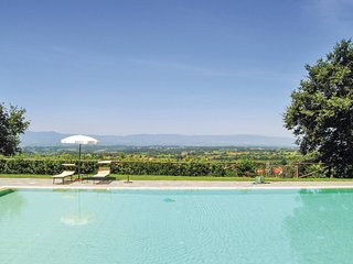 2 bedroom Apartment in Casa Rossi, Tuscany, Italy - 5540105
