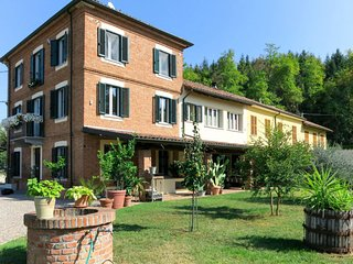 3 bedroom Apartment in Quarto, Piedmont, Italy - 5716588