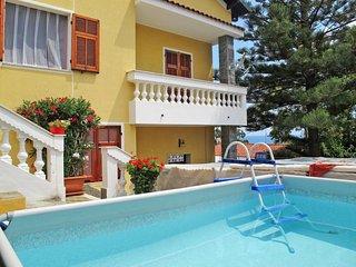 3 bedroom Apartment in Caramagna Ligure, Liguria, Italy - 5716008