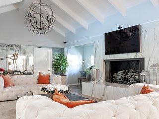 Veeve - Beverly Hills Hideaway