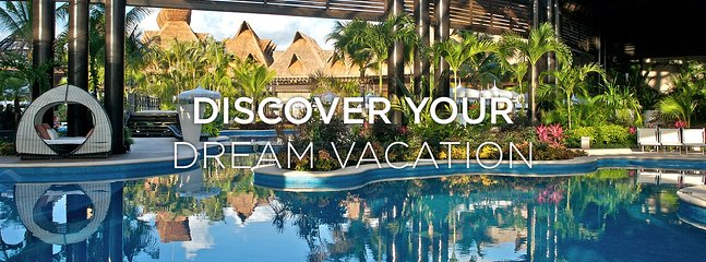 Kingdom of the Sun/Grand Luxxe Loft - Vidanta Resorts