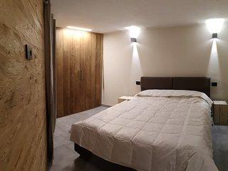 Apartments & Suites | ambiente piacevolmente intimo e ricercato