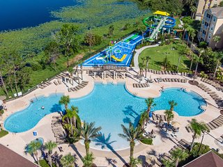 USA Vacation rentals in Florida, Four Corners