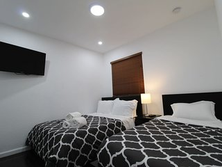 3 Private Bedrooms in GREAT House MAY SHARE HOUSE!