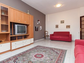 Roma Holiday Apartment 25515