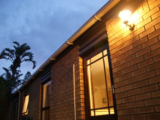Blouberg Holiday Home for Rent