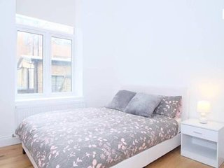 STUNNING 1 BEDROOM FLAT IN LONDON