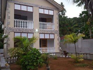 La Residence d'Almee 1