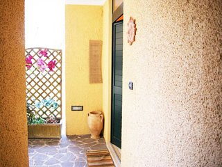 1 bedroom Villa in Torre dell'Orso, Apulia, Italy : ref 5405348