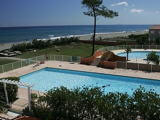 1 bedroom Apartment in L'Arena, Corsica Region, France - 5035655