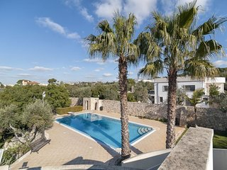 5 bedroom Villa in , Apulia, Italy - 5696676