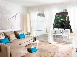 1 bedroom Apartment in Cala d'Or, Balearic Islands, Spain - 5000859