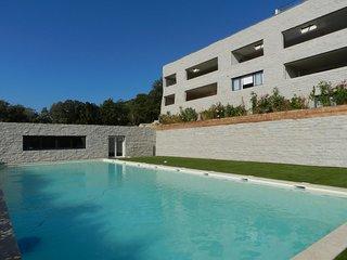 2 bedroom Apartment in Porto-Vecchio, Corsica, France - 5690505
