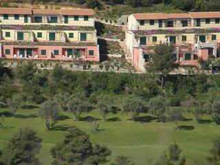 2 bedroom Apartment in Casa Marchetti, Tuscany, Italy - 5554933
