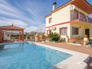 Catalunya Casas: Adorable Villa Avedon up to 10 guests, a short drive from Tarra