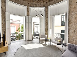 Luxury Apartment Sofia OFF TRIANA