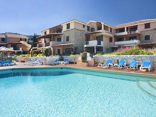 1 bedroom Apartment in Liscia di Vacca, Sardinia, Italy - 5556201