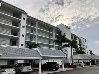 CT 7153 Ocean View Condo - Welcome to Paradise