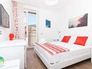 Coast & Coast | Appartamento Coral