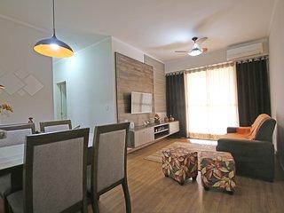 Olimpia Thermas Apartamento