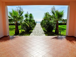 3 bedroom Apartment in Santa-Lucia-di-Moriani, Corsica, France - 5558614