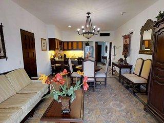 Cabo Bello Holiday Apartment 26384
