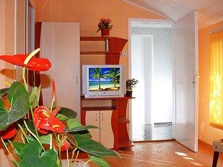 Summer House Villa Near Beach, Small Apartment