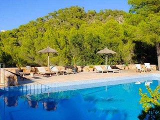 5 bedroom Villa in Felanitx, Balearic Islands, Spain - 5000784