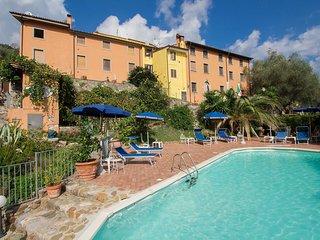 5 bedroom Apartment in Massarosa, Tuscany, Italy - 5514831