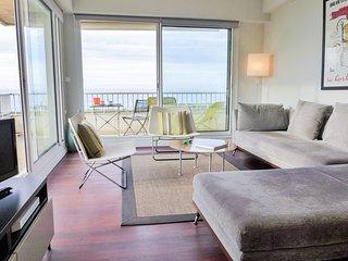 1 bedroom Apartment in Biarritz, Nouvelle-Aquitaine, France - 5513714