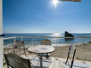 Torre Pali Villa Sleeps 6 with Air Con and WiFi - 5720224