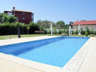 2 bedroom Villa in Grubiši, Istarska Županija, Croatia - 5702340